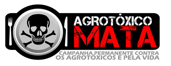 Reflections from Brazil on the International Struggle Against Pesticides